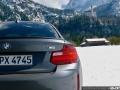BMW M2 Coupé-24