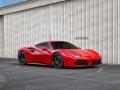 Ferrari 488 GTB Tuning (1)