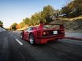 1990 Ferrari F40 19