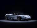 McLaren-720S-(1)