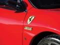 Ferrari 16M Scuderia Spider-29
