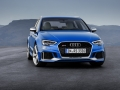 Audi RS3 Sportback 10