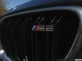 BMW M2 Coupé-9