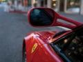 1986 Ferrari Testarossa Monospecchio 13
