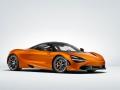 McLaren-720S-(19)