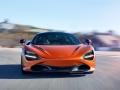 McLaren-720S-(18)