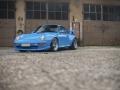 Porsche 911 GT2 6