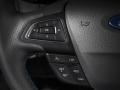 Ford Focus RS Fahrbericht 2016