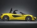 McLaren 570S Spider-26