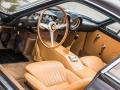 1964 Ferrari 250 GT:L Berlinetta Lusso Scaglietti 5