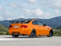 BMW M3 E92 GTS 9
