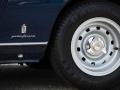 1966 Ferrari 330 GT Pininfarina 7