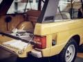 Range Rover Classic 15