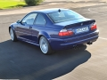 bmw-m3-e46-competition-1