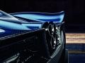 Pagani Huayra Roadster 5