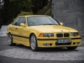 bmw-m3-e36-coupe-4
