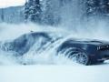 2017 Dodge Challanger V6 AWD