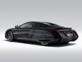McLaren X-1 2012
