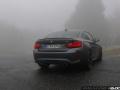 BMW M2 Coupé-20