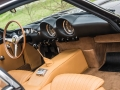 1964 Ferrari 250 GT:L Berlinetta Lusso Scaglietti 14