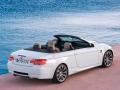 BMW M3 E93 Cabriolet 5