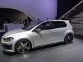 VW-Golf-R400-(1)