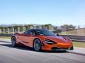 McLaren-720S-(15)
