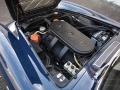 1966 Ferrari 330 GT Pininfarina 2