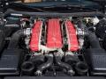 2006 Ferrari 575 Superamerica 2