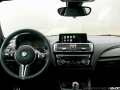 BMW M2 Coupé-11