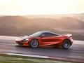 McLaren-720S-(14)