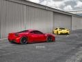 Ferrari 488 GTB Tuning (3)