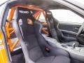 BMW M3 E92 GTS 1