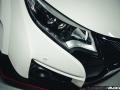 Honda Civic Type R 12