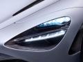 McLaren-720S-(31)