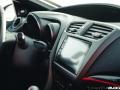 Honda Civic Type R 21