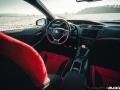 Honda Civic Type R 22