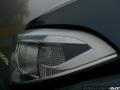 BMW M2 Coupé-7