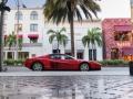 1986 Ferrari Testarossa Monospecchio 3