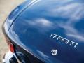 1966 Ferrari 330 GT Pininfarina 20
