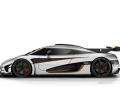 Koenigsegg-One-1-(14)