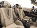 Pagani Huayra Roadster 7