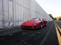 1990 Ferrari F40 17