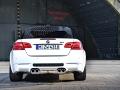 BMW M3 E93 Pickup 10