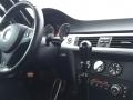 Leser-Auto: BMW M3 E92 von Tommy