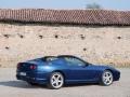2006 Ferrari 575 Superamerica 3