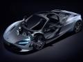 McLaren-720S-(11)