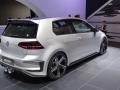 VW-Golf-R400-(5)
