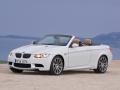 BMW M3 E93 Cabriolet 1