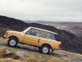 Range Rover Classic 6